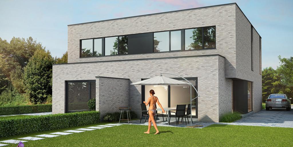 Kruisbaan 52 beringen for Eigen huis en tuin huis te koop